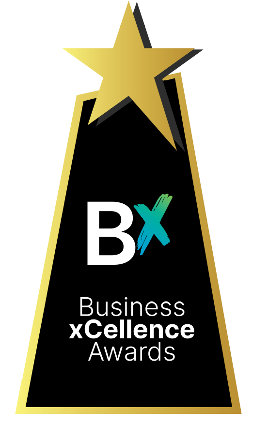 Business xCellence Awards
