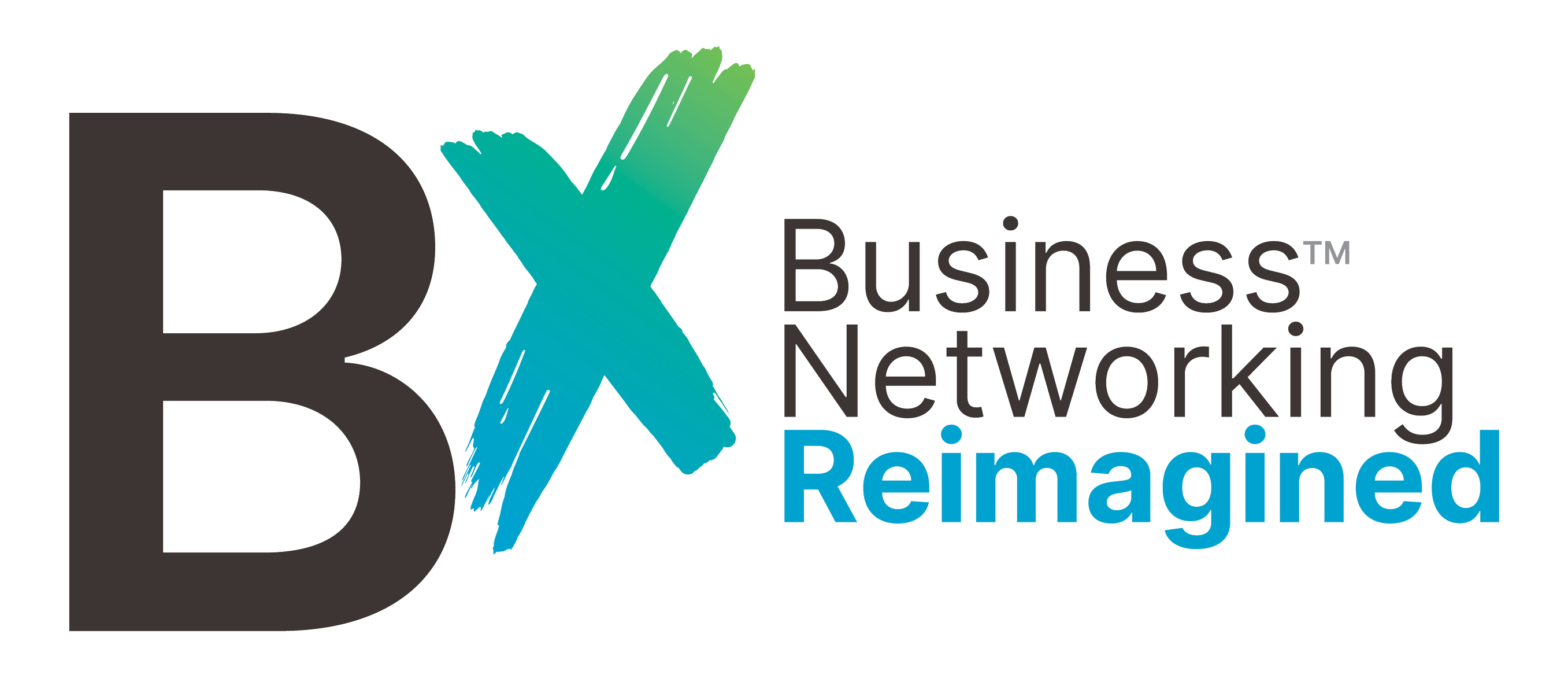 Bx Business Networking Reimagined
